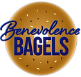 Bagel Logo FINAL 2.png