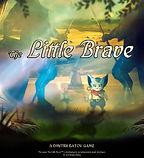TheLittleBrave_Poster_Portrait.jpg