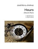 hours - portada.png
