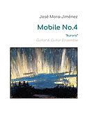 mobile 4.jpg