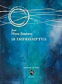 10 impromptus.jpg