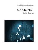 mobile 1 portada.png