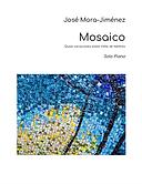 mosaico portada.png