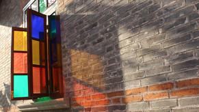 Stay home : et si le confinement était un nouveau laboratoire urbain  ?