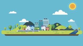 Le SRADDET, un Rendez-vous pour les Urbanistes