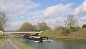 Les travaux du 1er tronçon du Canal Seine Nord Europe peuvent commencer ...