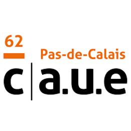 caue62.png