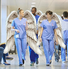 Angel Nurses.jpg