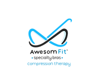 awesomfit logo png.png