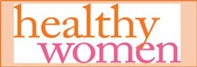 HealthyWomen.png