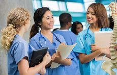 Nurses -3.png