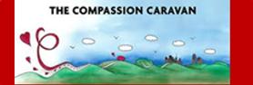 Compassion Caravan.png