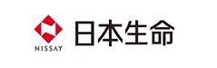 日本生命.png