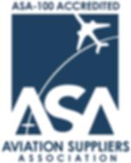 Asa-image.jpg