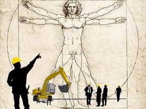 SOCIEDADE CAPITALISTA OU SOCIEDADE HUMANISTA?
