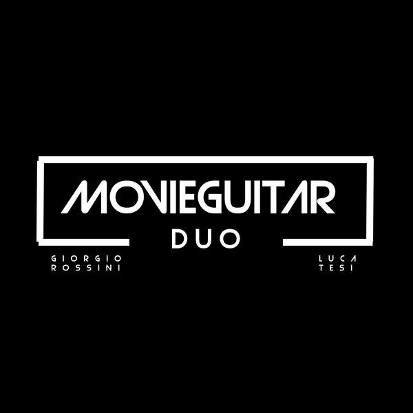 Movie Guitar Duo_LOGO.jpg