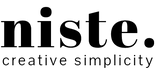 Logo-with-claim_transparent.png