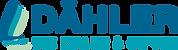 logo_daehler.png