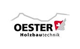 oester holzbautchnik logo.png