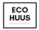 ecohuus-removebg-preview.png