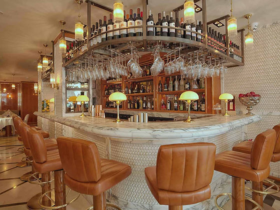 san carlo regent street bar.jpeg