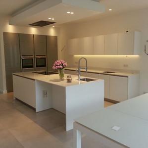 DAR kitchen.jpg