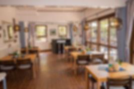 piburgersee lokal restaurant piburg see innenansicht