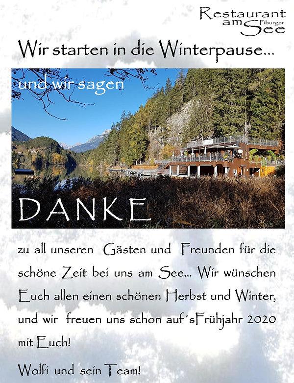 Winterpause 2020.jpg