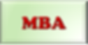 MBA.png