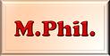 Mphil.png