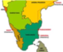 mapIndia.png