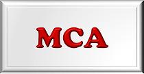MCA.png