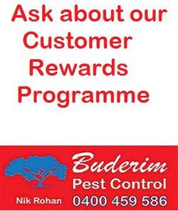 customer rewards.jpg