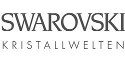 LogoKristallwelten