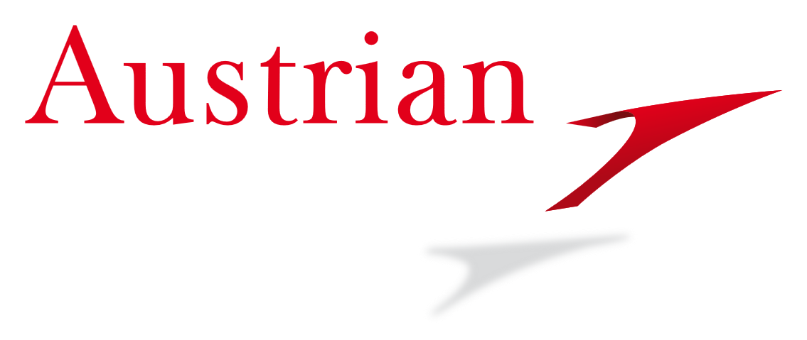 20131004124412!Austrian_Airlines_Logo_neu