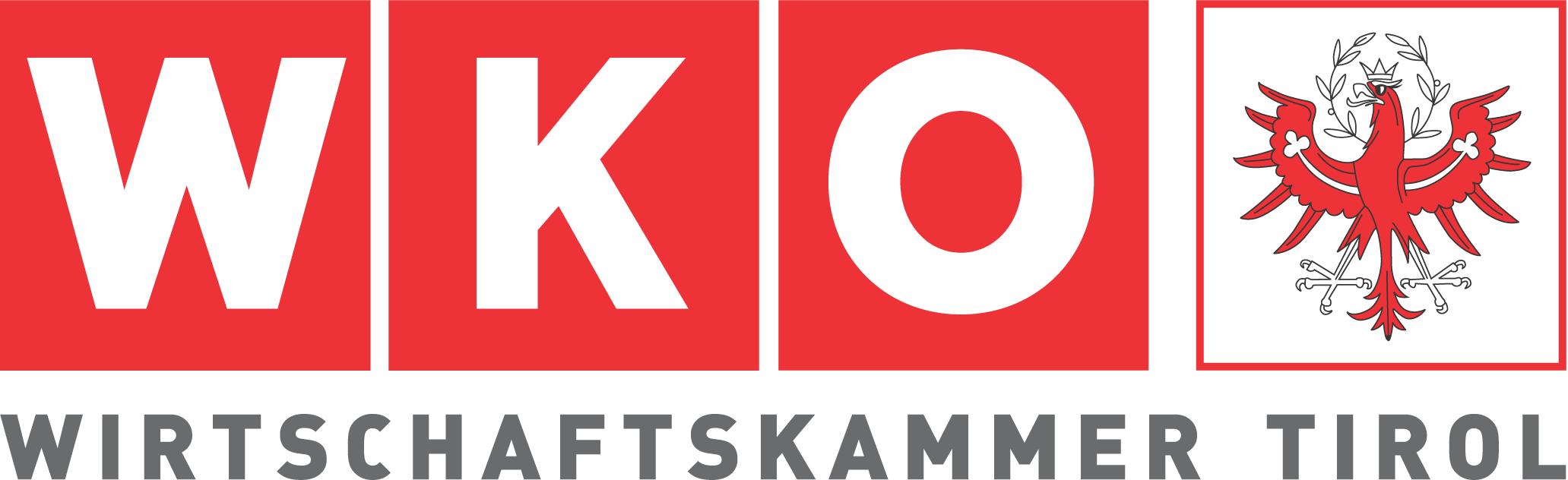Logo_WK_Tirol