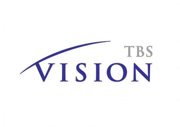 tbsvision1-585x413