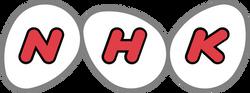 NHK_logo.svg