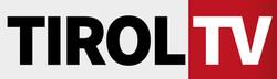 TIROL_TV_Logo