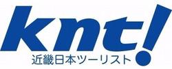 knt-logo_edited