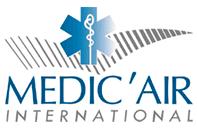 medic-air
