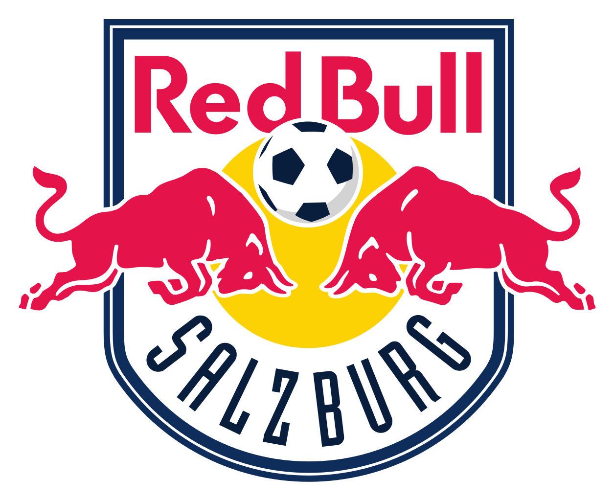 FC_Red_Bull_Salzburg_logo.svg