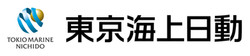 tokyo_marine