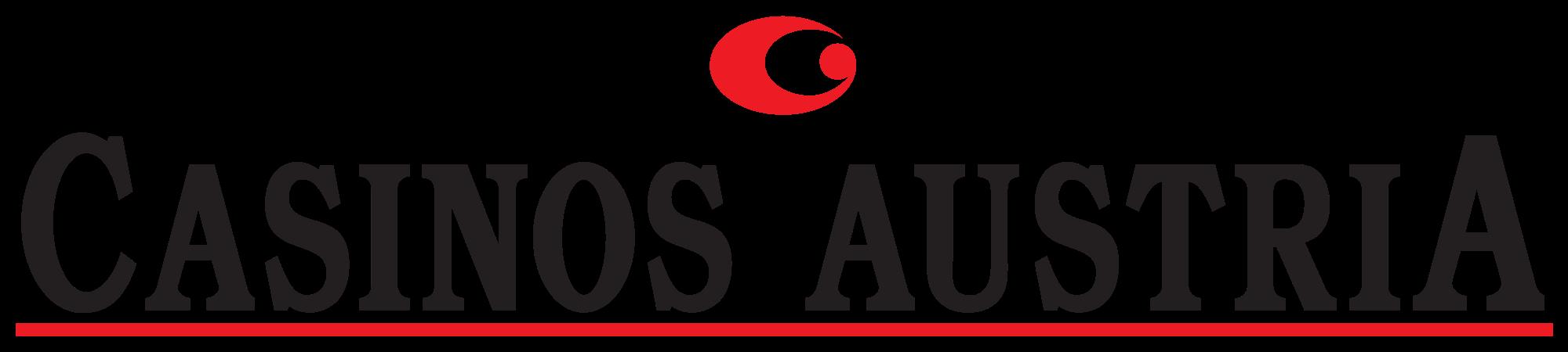 Casinos_Austria_Logo.svg