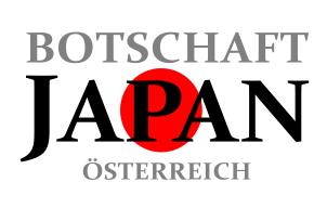 Logo dt outlined