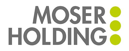 logo-moserholding-tmp