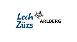 logo_lech-zuers