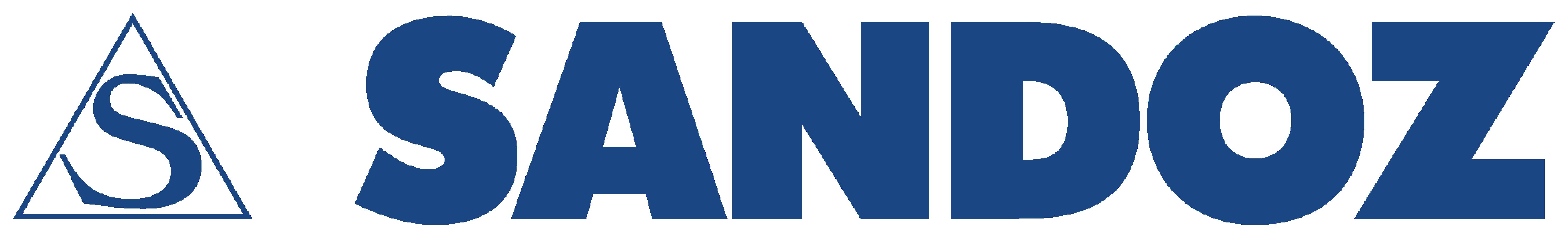 sandoz-logo