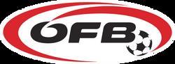 Logo_ÖFB