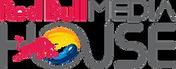 Red-Bull-Media-House-Logo-1